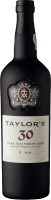 Tawny 30 Years Old - Taylor's Port