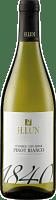 Pinot Bianco DOC 2019 - H. Lun