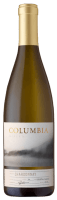 Chardonnay 2016 - Columbia Winery