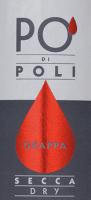 Voorvertoning: Po' di Poli Secca Grappa in GP - Jacopo Poli