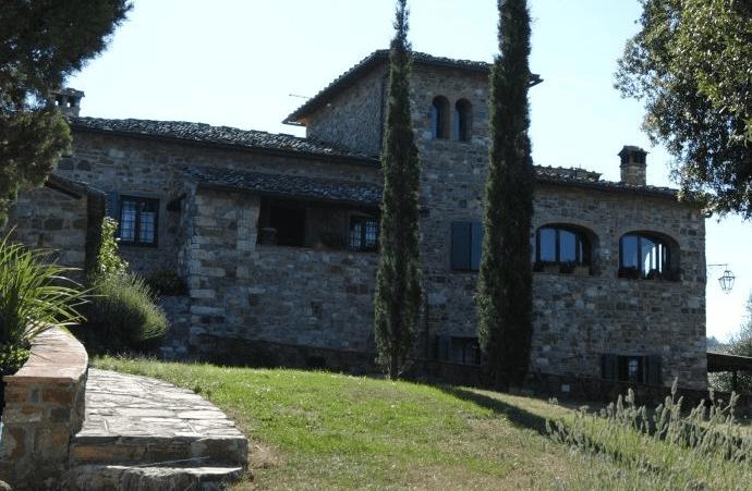 Borgo_Salcetino