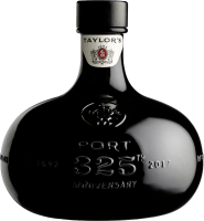 Taylor 325th Anniversary - Taylor's Port