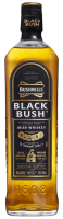 Bushmills Black Bush Irish Whiskey - Bushmills