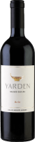 Yarden Merlot 2016 - Golan Heights Winery