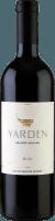 Yarden Merlot 2017 - Golan Heights Winery