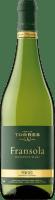 Preview: Fransola Sauvignon Blanc DO 2018 - Miguel Torres