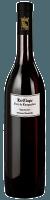 La Clape Vignelacroix Côteaux du Languedoc 2018 - Château Ricardelle