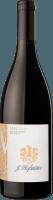 Meczan Pinot Nero Alto Adige DOC 2014 - J. Hofstätter