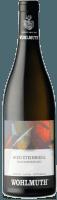 Sauvignon Blanc Steinriegl 2018 - Weingut Wohlmuth