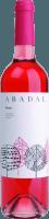 Abadal Rosado 2017 - Abadal