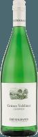 Grüner Veltliner 1,0 l 2019 - Bründlmayer