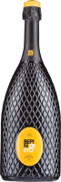 Prosecco Spumante Millesimato extra dry Valdobbiadene DOCG 1,5 l Magnum 2019 - Bepin de Eto
