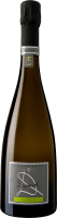 Preview: Ultra D Extra Brut - Champagne Devaux