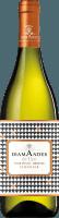 Diamandes de Uco Viognier 2017 - DiamAndes