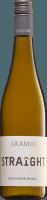 Krämer Straight Sauvignon Blanc trocken 2019 - Tobias Krämer