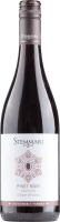 Pinot Noir Sicilia DOC 2017 - Stemmari