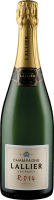 Série R. brut - Champagne Lallier