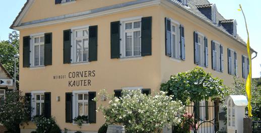 corvers-kauters-1