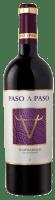Paso A Paso Tempranillo 2019 - Bodegas Volver