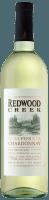 Chardonnay Redwood Creek 2017 - Frei Brothers