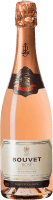 Crémant de Loire Brut Rosé Excellence - Bouvet Ladubay