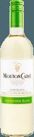 Mouton Cadet Sauvignon Blanc Bordeaux AOC 2018 - Baron Phillippe de Rothschild