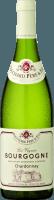 La Vignée Bourgogne Chardonnay AOC 2017 - Bouchard Père & Fils