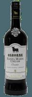 Osborne Sherry Santa Maria Cream - Osborne