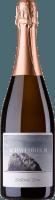 Pinot Sekt Brut 2017 - Schwedhelm Zellertal