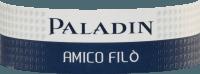 Preview: Amico Filò Frizzante - Paladin