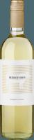 Hereford Chardonnay 2019 - Bodegas La Rosa