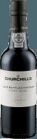 Late Bottled Vintage 0,375 l 2014 - Churchill's