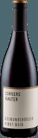 Assmannshäuser Pinot Noir 2015 - Corvers-Kauter