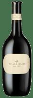 Barbera del Monferrato DOC 2018 - Villa Sparina