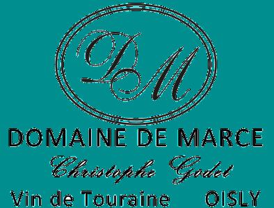Domaine de Marcé