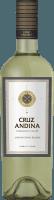 Voorvertoning: Cruz Andina Sauvignon Blanc 2017 - Veramonte