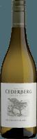 Sauvignon Blanc 2019 - Cederberg