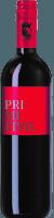 Primitivo Piane del Levante 2019 - Casa Vinicola Minini
