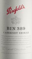 Voorvertoning: Bin 389 Cabernet Shiraz 2018 - Penfolds