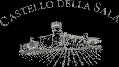 Castello della Sala (Antinori)