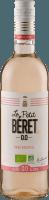 Rosé Prestige non-alcoholic - Le Petit Béret