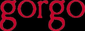 Azienda Agricola Gorgo