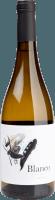 Blaneo Chardonnay Navarra DO 2018 - Pagos De Araiz