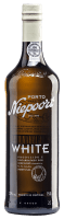 White Port - Niepoort