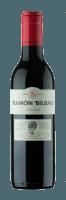 Rioja Crianza DOCa 0,375 l half bottle 2016 - Ramón Bilbao