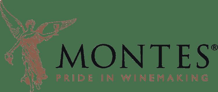 Montes Chile