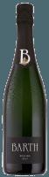 Barth Riesling brut b.A. - Wein- und Sektgut Barth