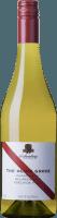 The Olive Grove Chardonnay 2019 - d'Arenberg
