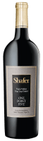 One Point Five 2017 - Shafer Vineyards