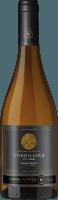 Preview: Cordillera Chardonnay 2019 - Miguel Torres Chile
